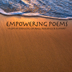 EmpoweringPoems(front)