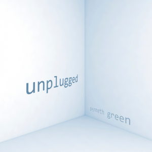 unplugged(front)
