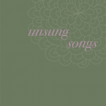 unsungSongs(front)